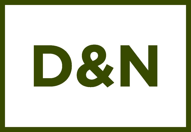 D&N_Logo
