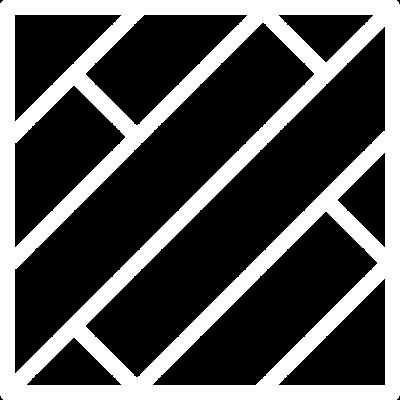 process-icon
